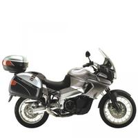 GIVI D239STG Screen Transparent - W. ABE