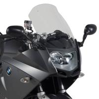 GIVI D332ST Specific Screen Transparent
