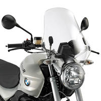 GIVI 147AG Specific Screen Airstar