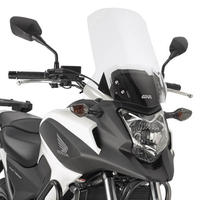GIVI D1111STG Specific Screen Transparent