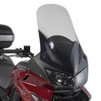 GIVI D300STG Specific Screen Transparent