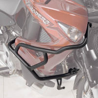 GIVI TN454 Specific Engine Guard