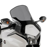 GIVI D321SG Specific Screen Smoke
