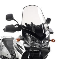 GIVI D260STG Specific Screen Transparent