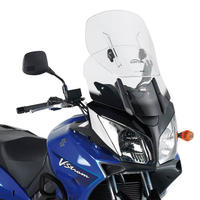 GIVI AF260G Specific Screen Transparent