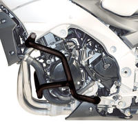 GIVI TN535 Specific Engine Guard