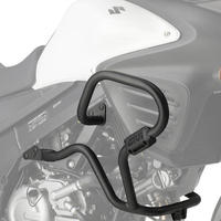 GIVI TN532 Specific Engine Guard