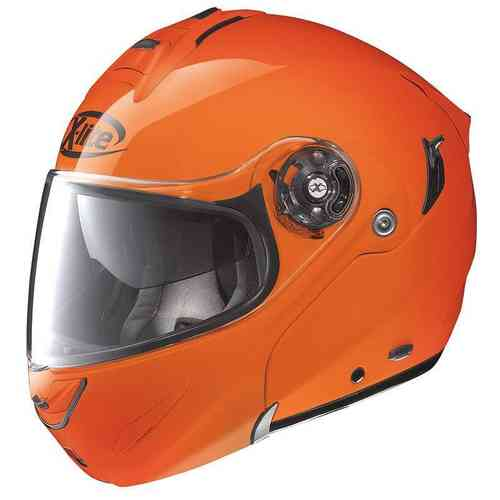 585f4869 X-Lite Motorcycle Helmets - buy cheap online at ▷ FC-Moto!