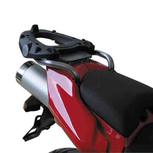 GIVI SR310 Specific Rear Rack - Monokey® + M5
