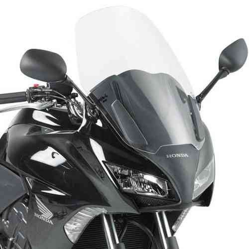 GIVI D320STG Specific Screen Transparent