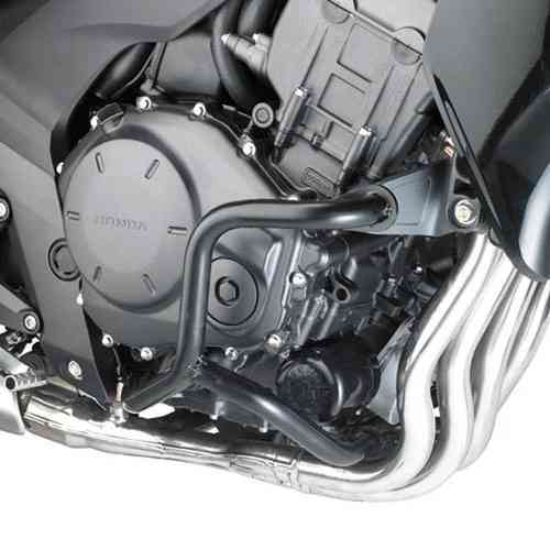 GIVI TN460 Specific Engine Guard