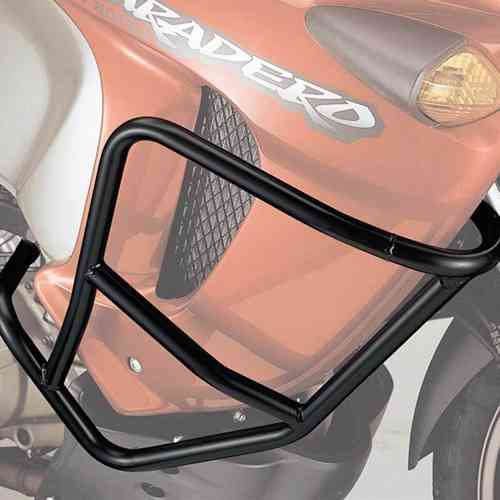 GIVI TN365 Specific Engine Guard