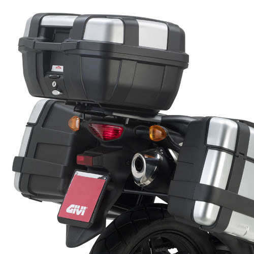 GIVI SR3101 Specific Rear Rack - Monokey®