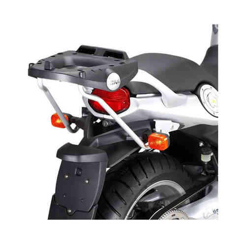 GIVI SR682M Rear-Rack -M5M- Monolock