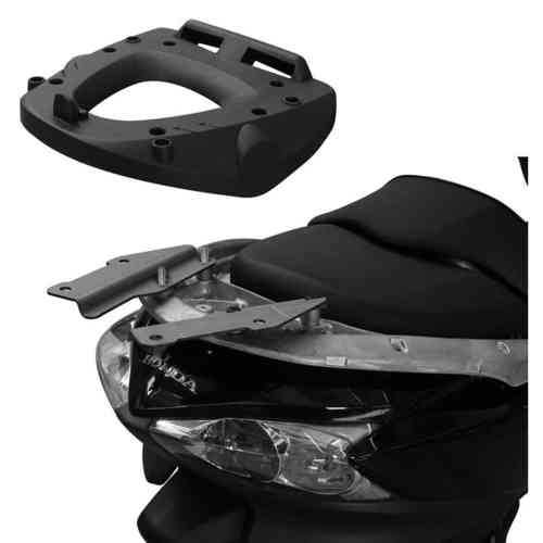 Givi E226M Rear-Rack -M5M- Monolock