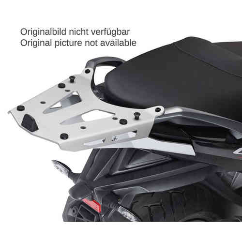 Givi SR15M Rear-Rack -MM- Monolock