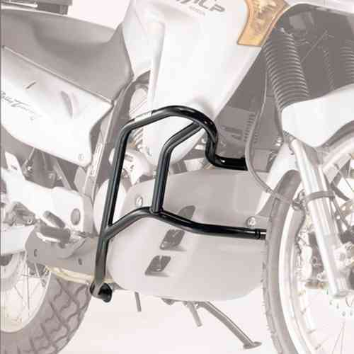 Givi TN366 Engine Guard
