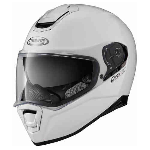 Caberg Drift Casco Blanco S