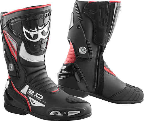 Look Spx 12 Ski Bindungen 100mm Schwarz / Alpin Bindungen