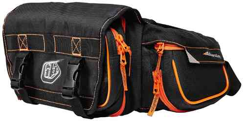Troy Lee Designs Adventure Ranger Hip Pack