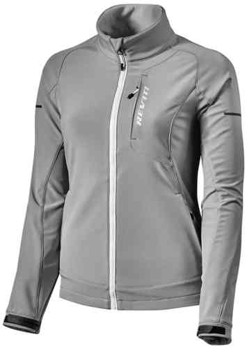 Revit Edison Lady Gris L