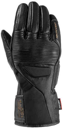 Spidi Firebird H2Out Guantes Negro M