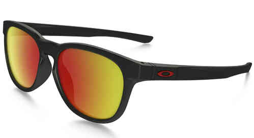 96beeb110cde8 Oakley Sliver MotoGP Ice Ird Sun Glasses - buy cheap ▷ FC-Moto