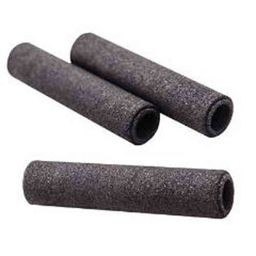 Leatt Carbon Filter Replacement 3 Pack
