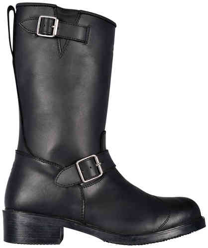 Oxford Cruiser Botas Negro 41