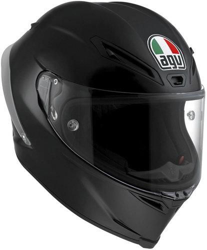 AGV Corsa R Casco Negro 2XL