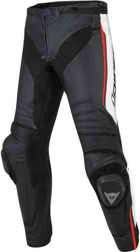 70ca70cc9890 Dainese Pony C2 Leather Pants Perforated - buy cheap ▷ FC-Moto