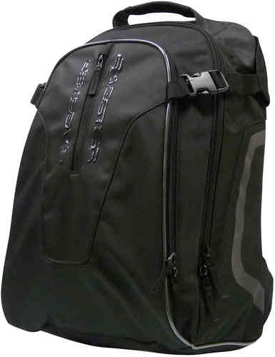 fc81b8a51b Motorcycle Back Packs - best prices ▷ FC-Moto
