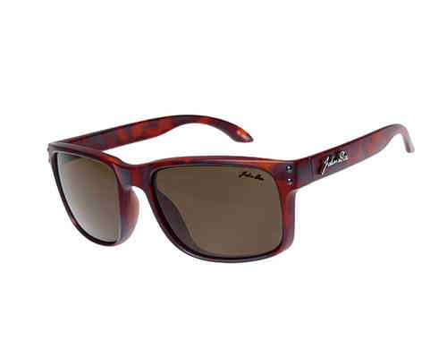 3d392a6343a Casual Sunglasses - best prices ▷ FC-Moto