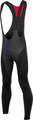Alpinestars Tights Pro Bib Black S