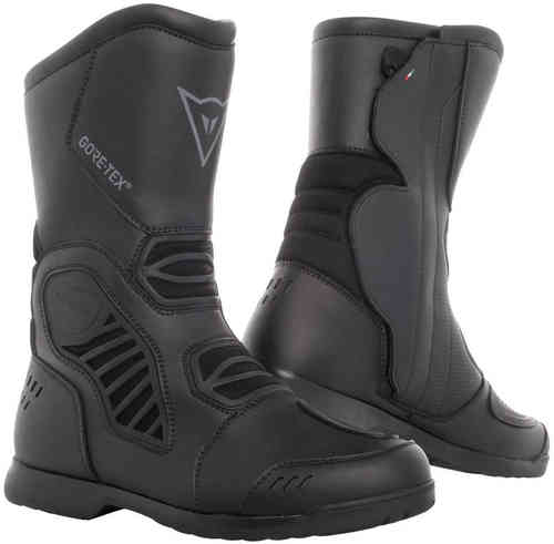 Dainese R TRQ Tour Gore Tex Motorcycle Boots buy cheap