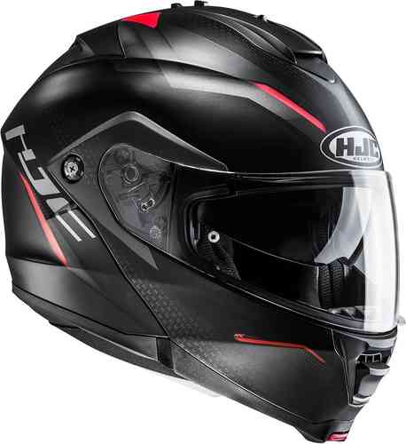 781a190764711 HJC Motorcycle Helmets - buy cheap online ▷ at FC-Moto!