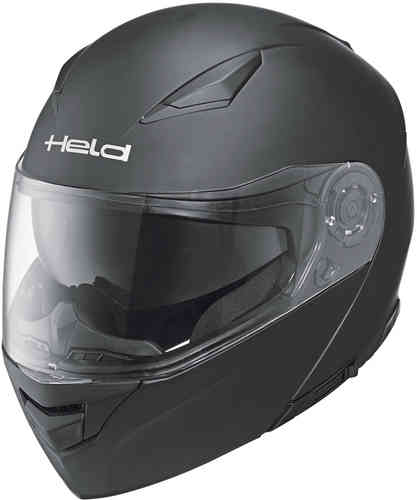 great deals official cute cheap Held Turismo Helmet - buy cheap ▷ FC-Moto