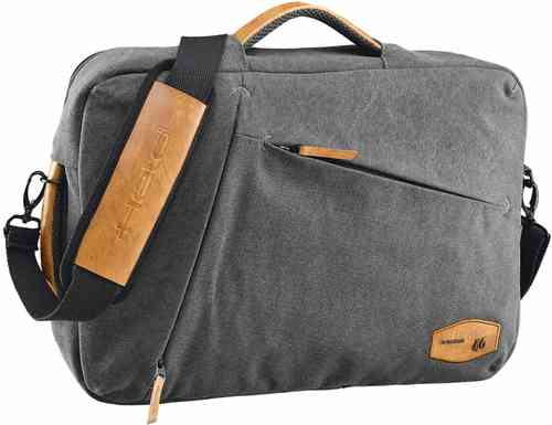 Held Smart Bolsa Negro Gris S 11-20l