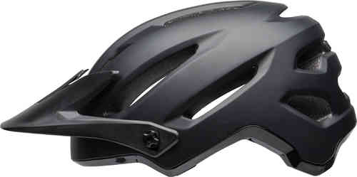 Bell 4Forty Casco Enduro Negro M