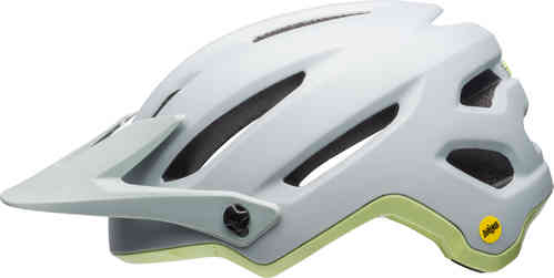 Bell 4Forty Mips Casco Enduro Gris L