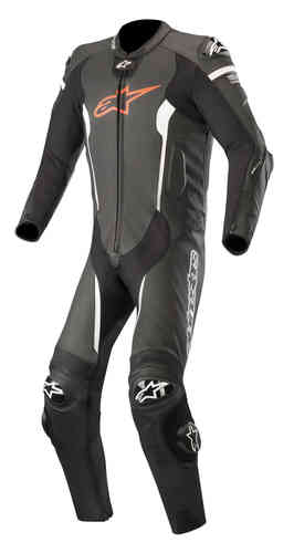 Alpinestars GP Force One Piece Motorcycle Leather Suit buy