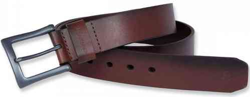 Carhartt Anvil Belt Correa Marrón 34