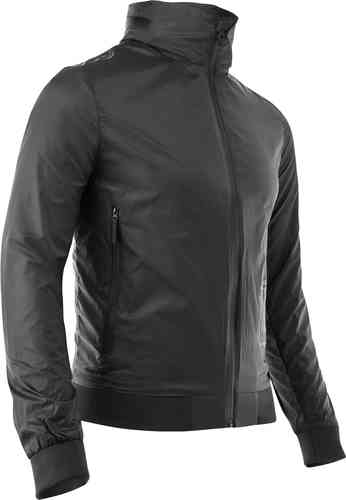 Acerbis Wind SP Club Chaqueta Gris XL