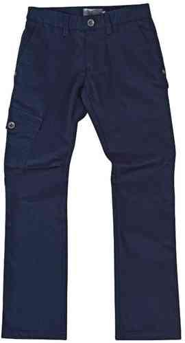 Troy Lee Designs Paddock Pantalones Azul 30