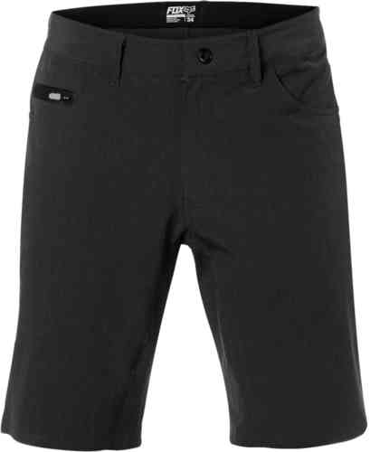 FOX Machete Tech DWR Pantalones cortos