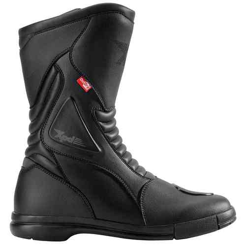 e84e44a66a8 XPD Motorcycle Boots - buy cheap online at ▷ FC-Moto!