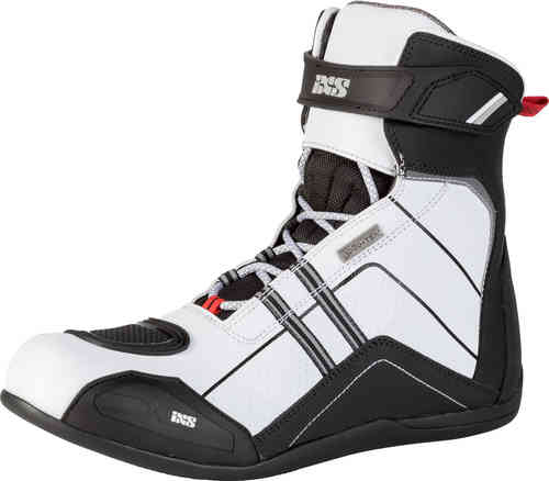 Fc Boots Great Moto At Prices Ixs Motorcycle ▷ O8Pn0wk