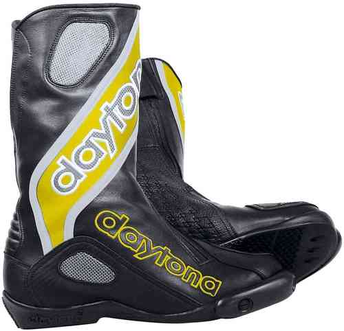Daytona Strive Gore Tex Motorcycle Boots buy cheap ▷ FC Moto