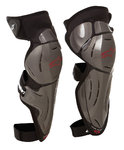 Alpinestars Bionic SX Knee Guards