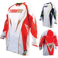 ONeal Hardwear Vented Jersey RC Modellbau